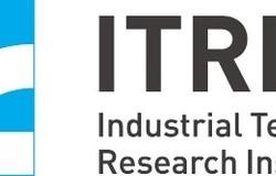 Объявлен конкурс напрохождение стажировок введущей научной организации Тайваня Industrial Technology Research Institute (ITRI) длястудентов старших курсов, магистрантов иаспирантов
