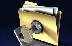 28января – День защиты персональных данных