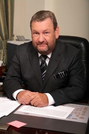 Поздравление ректора ТУСУР А.А.Шелупанова сДнём святой Татьяны