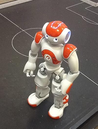 Студенты ТУСУР иуниверситета Рицумейкан (Япония) всовместных проектах решали задачи социальной робототехники сиспользованием биометрии