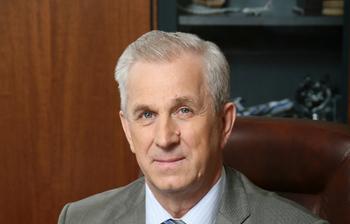 Юрий Алексеевич Шурыгин