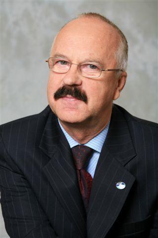 Лев Алексеевич Боков