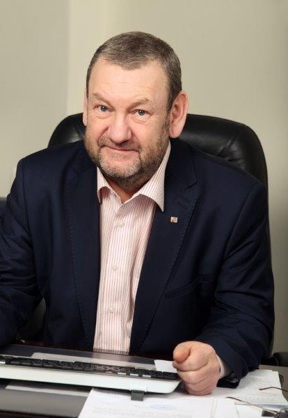 Поздравление ректора ТУСУР А.А.Шелупанова с23 февраля