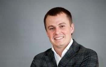 Директор СБИ«Дружба» Антон Титков стал победителем Всероссийского стартап-тура 2015