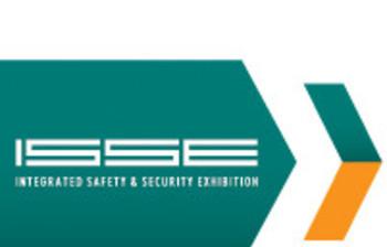 Сотрудники ТУСУРа приглашаются наVIII Международный салон «Комплексная безопасность – 2015»