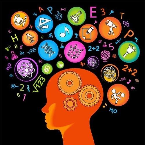 ТУСУР приглашается кучастию воВсероссийских мероприятиях Московской областной общественной организации «Поддержка иразвитие творческой, научной икультурной деятельности молодёжи «Инновация» в2015–2016 годах