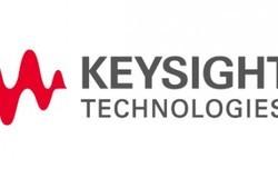 ВТУСУРе пройдёт школа-семинар «Современные методы разработки радиоэлектронных устройств исистем набазе полного цикла моделирования вСАПРKeysight EESof»