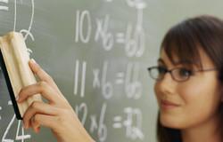 Всероссийский конкурс «Лучший молодой преподаватель – 2015»