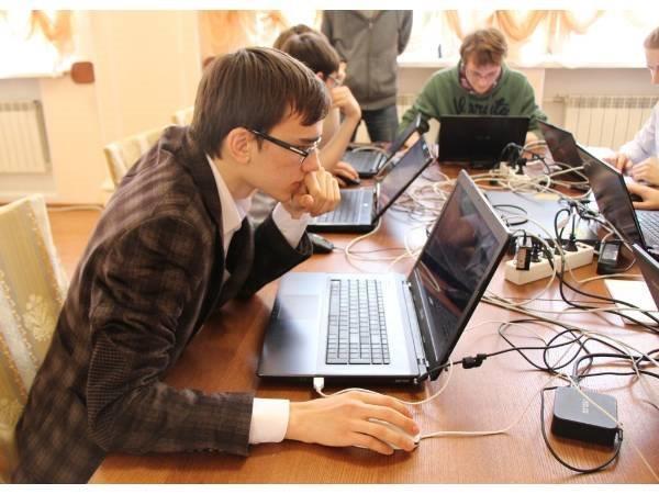 ТУСУР станет одним изорганизаторов Межрегионального конкурса SibirCTF повзлому изащите компьютерных систем