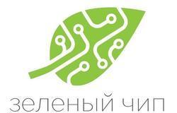ТУСУР иНПФ «Микран» стали победителями конкурса «Зелёный чип»