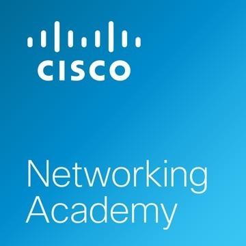 Сетевая академия Cisco ТУСУР продолжает регистрацию участников ежегодной сетевой олимпиады Cisco NetRiders