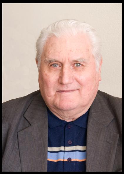 08марта 2015 года ушёл изжизни Бейнарович Владислав Александрович