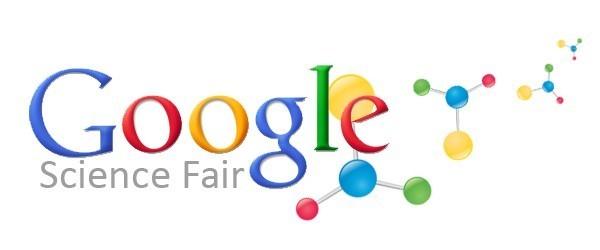 Конкурс Google Science Fair