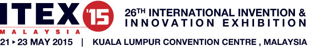 26-ая Международная выставка инноваций иновых технологий «INTEX-15»