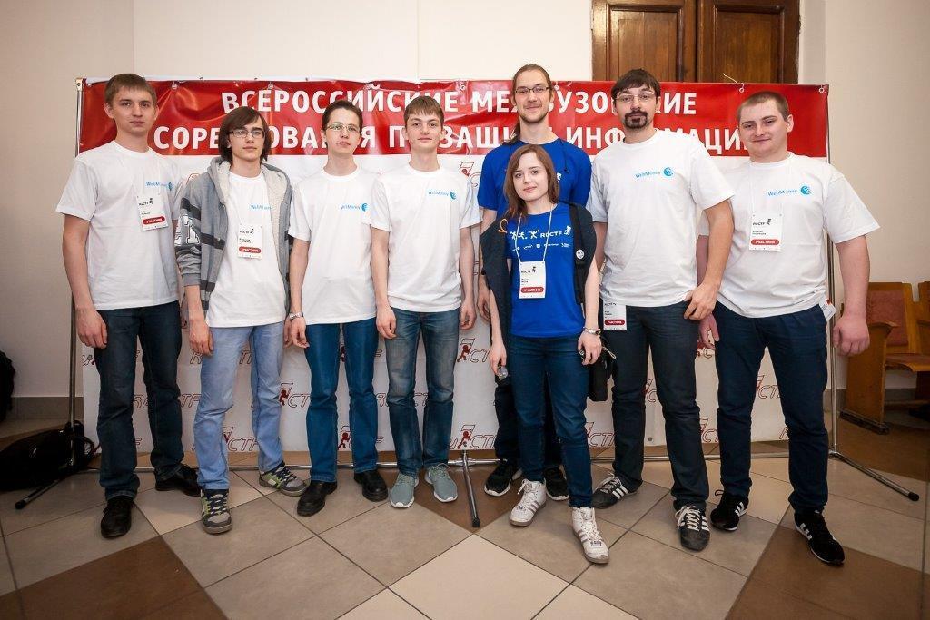 """Фотографии предоставлены пресс-службой УрФУ и командой """"Keva"""""""