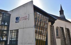 ТУСУР иЛиможский университет (Франция) обсудят совместные образовательные программы