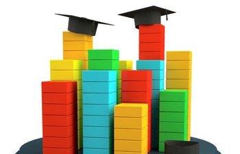 ТУСУР вошёл вчисло 50лучших российских университетов