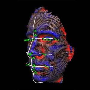 ВТУСУР создают «умную» систему распознавания лицнабазе обычной камеры видеонаблюдения