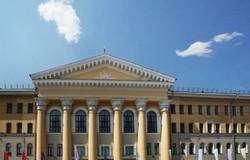 ТУСУР иСПИИРАН подписали соглашение остратегическом партнёрстве