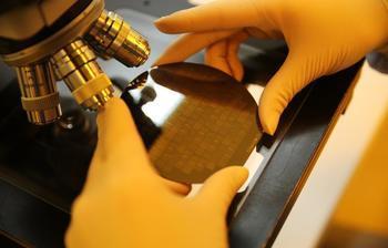 ТУСУР совместно скомпанией «Микран» будут развивать перспективные проекты вобласти наноэлектроники