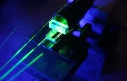 ВТУСУР работают надсозданием оптических элементов дляобработки ипередачи данных