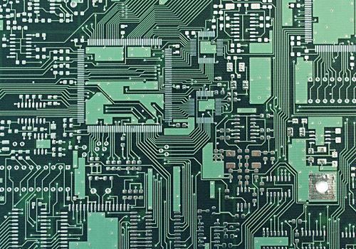 Изобретение ТУСУР позволит усовершенствовать высокоскоростную электронику