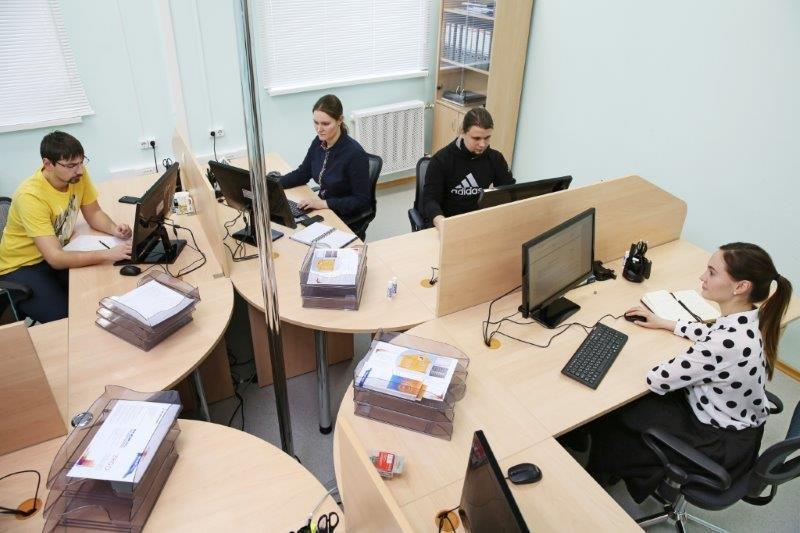 ТУСУР иАО «ПКК Миландр» тестируют совместно созданную систему