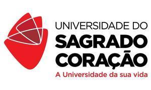 ТУСУР подписал соглашение омеждународном академическом сотрудничестве сУниверситетом Саграду Курасау (Бразилия)