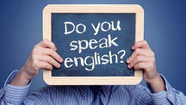 Кафедра иностранных языков приглашает студентов принять участие вмероприятии «In theEnglish-speaking world»