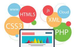Центр международной IT-подготовки продолжает набор наочный курс «Практическое Веб-программирование»