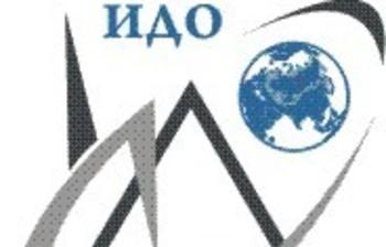 ВИДО продолжается запись накурс «Программирование наJAVA. Разработка приложений сиспользованием технологии GWTиеё расширений»