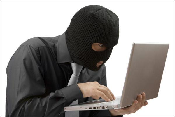 5июня пройдёт вебинар «Атаки иугрозы всовременных сетях»