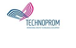 IIМеждународный форум технологического развития «ТЕХНОПРОМ»