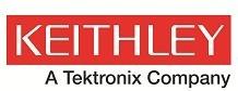 Обучающий семинар компанииTektronix, Inc.
