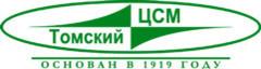 24июня ФБУ«Томский ЦСМ» проводит круглый стол «Документы постандартизации вобласти управления проектами»