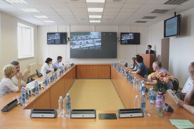 ВТУСУР успешно защитился магистрант врамках первой русско-японской программы двойных дипломов (ВИДЕО)
