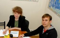 Аспирант ТУСУР стал победителем второго тура Всероссийского конкурса научно-технических работ «ИННОВАЦИОННАЯ РАДИОЭЛЕКТРОНИКА»
