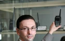 Пресс-релиз от24 января 2014г. Генеральный директор «Элком+» избран действительным членом Российской инженерной академии