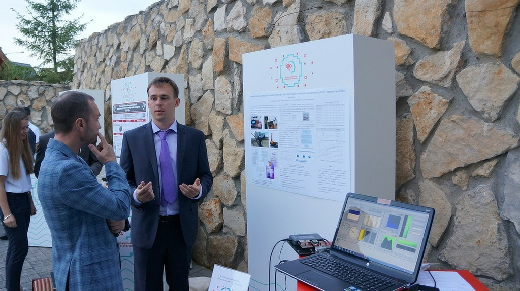 Разработка аспиранта ТУСУР длягорной техники повысит надёжность ибезопасность работы приугледобыче