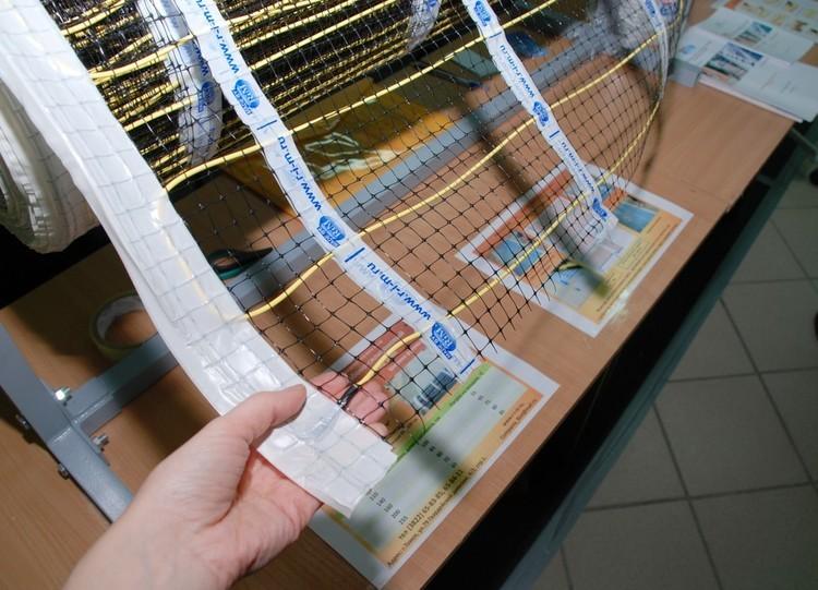 ТУСУР наXVI межрегиональной специализированной выставке-конгрессе «Энергетика. Электротехника. Энергоэффективность впромышленной, социальной сфере ижилищно-коммунальном хозяйстве региона игорода»