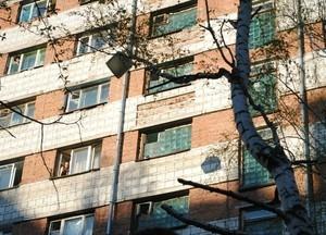 Автор фото: Светлана Шишкалова