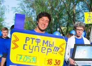 Автор: Ксения Раздобреева