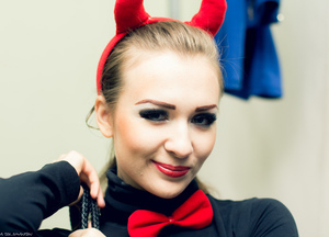 Автор фото: Никита Соломанидин