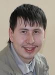 Панов Сергей Аркадьевич