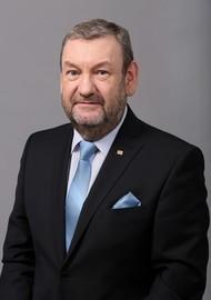 Шелупанов Александр Александрович