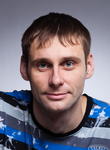 Бараксанов Дмитрий Николаевич