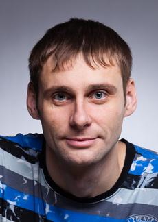 Baraksanov