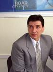 Турунтаев Леонид Петрович