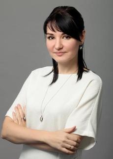 Afanasyeva foto