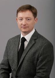 Мещеряков Роман Валерьевич